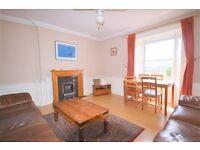 Fantastic 3 bedroom (no-HMO) terraced house in popular area available November - NO FEES