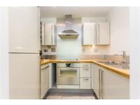 1 bedroom flat in Neutron Tower, 6 Blackwall Way,
