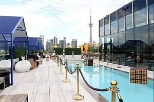 Thompson Residence condo for SALE