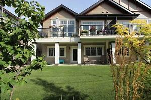 Impeccable Walk-Out Bungalow! Quick Possession, Must See!