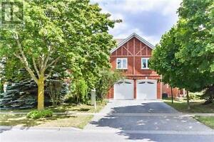 201 Strathearn Ave Richmond Hill Ontario Great house for sale!