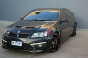 2013 Holden Special Vehicles Clubsport E Series 3 MY12.5 Black 6 Speed Manual Sedan Berwick Casey Area Preview