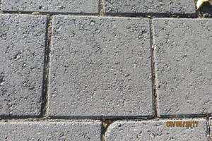 Drive Way Brick Pavers Kenwick Gosnells Area Preview