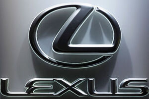 LEXUS WINTER TIRE PACKAGES ON SALE frm $480 @TIRE CONNECTION
