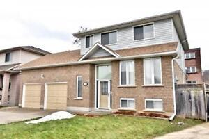 1800 sqft of living space in the desirable Bartonville Community