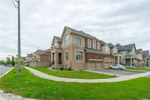 FABULOUS 4Bedroom Detached House in VAUGHAN $1,499,000 ONLY