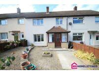 3 bedroom house in Sidlaw Road, Billingham, Stockton On Tees, TS23