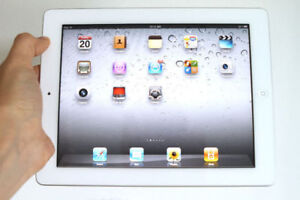 IPAD AND OTHER TABLETS REPAIRED SAMEDAY IN BURLINGTON