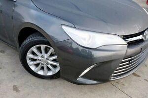 2015 Toyota Camry Grey Sports Automatic Sedan Blackburn Whitehorse Area Preview