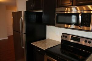 Executive Sherwood Park 2 bedrooms Condominium for rent Strathcona County Edmonton Area image 5