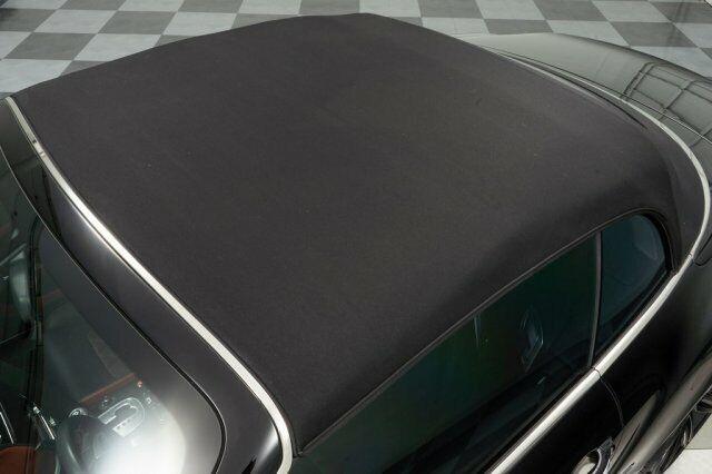 Image 17 Voiture Européenne d'occasion Bentley Continental GT 2015