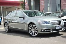 2014 Holden Calais   Sports Automatic Sedan Watsonia North Banyule Area Preview
