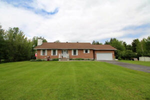 House for sale in Casselman - $299,900