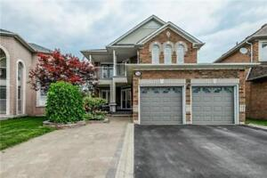 House for Sale in Richmond Hill at Estate Garden Dr