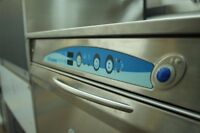 COMMERCIAL Dishwasher- LIMITED TIME ONLY! - Warranty