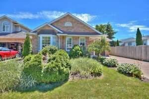 House for sale....beautiful turn key with backyard oasis.