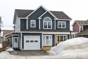 Price to Sell Fast, Beautiful Home for Sale Southlands.