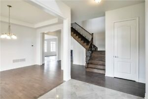 ** Well Priced Detached  house for Sale in Brampton **