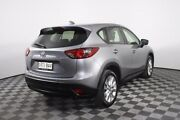 2014 Mazda CX-5 KE1032 Grand Touring SKYACTIV-Drive AWD Grey 6 Speed Sports Automatic Wagon Edwardstown Marion Area Preview