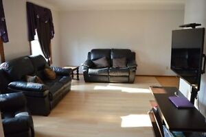 Female Student Home for Rent - Niagara College Welland