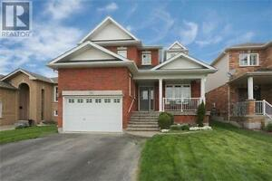 Bowmanville House for Rent