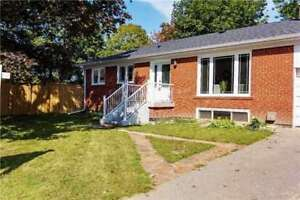 House for sale near Stouffville/9th Line