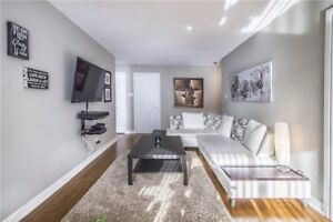 2 Bedroom Apartment for Lease