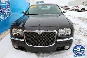 2010 Chrysler 300-Series 300C Regina Regina Area image 2