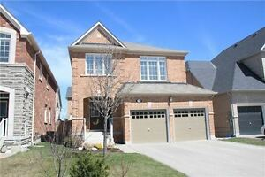 Bradford Home For Lease