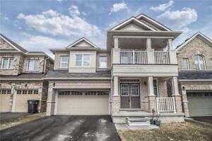 1 YR OLD HOUSE FOR SALE IN BRAMPTON