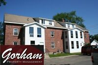 6 BEDROOM - MAY 15TH - DOWNTOWN - 2 LEVEL - 2 BATH