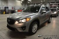 2013 Mazda CX-5 GS AWD SUNROOF Apply Today!