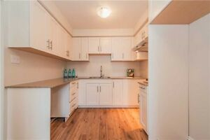 Lovely 3 bedroom Townhouse (Georgetown)