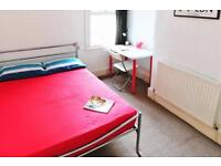 5 bedrooms in Calderon rd 73, E11 4ET, London, United Kingdom