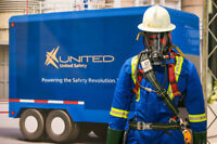 H2S Safety Supervisors Needed