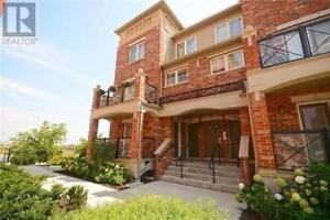 2 Beds 2 Baths Condo Townhouse at 51 HAYS BLVD, Oakville
