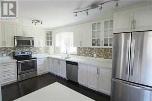 Renovated 4+1 Bedroom Home For Sale!!