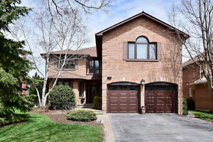 Beautiful House for Sale in Aurora!