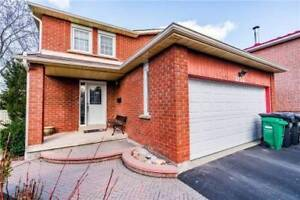 Beautifully Renovated 4 Bedroom Family Home