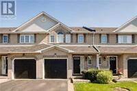 3 Beds, 3 Baths Condo Townhouse at 2151 WALKERS LINE,