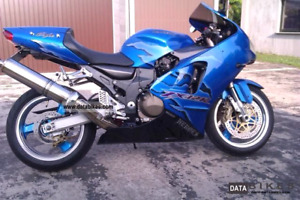 Motorcycles, Sportbikes and Superbikes