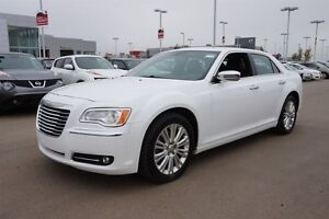2013 Chrysler 300 AWD C LEATHER 5.7L Only $163 bw