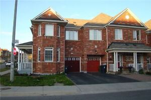 House for sale near Warden Ave / Danforth Rd