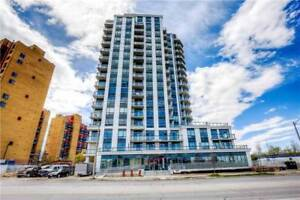 Condo Assignment Steal Deal!!