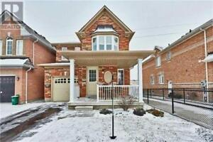 BEAUTIFUL 3 BEDROOM DETACHED HOUSE @ 401 / THICKSON RD - WHITBY