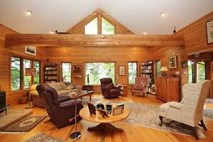Beautiful Home on 19+ Acres! Kingston Kingston Area image 4
