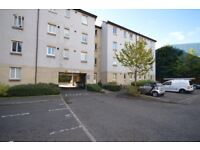 Parking Space to Rent in West/Central Edinburgh