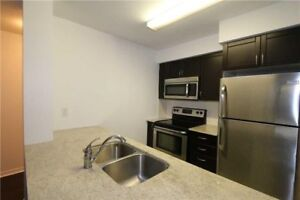 Cozy One Bedroom Condo! For investor or First Time Home Buyer!
