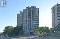 2 Beds, 2 Baths Condo Apartment at 20 SPEERS RD, Oakville