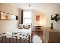 5 bedrooms in Katherine 176, E6 1ER, London, United Kingdom